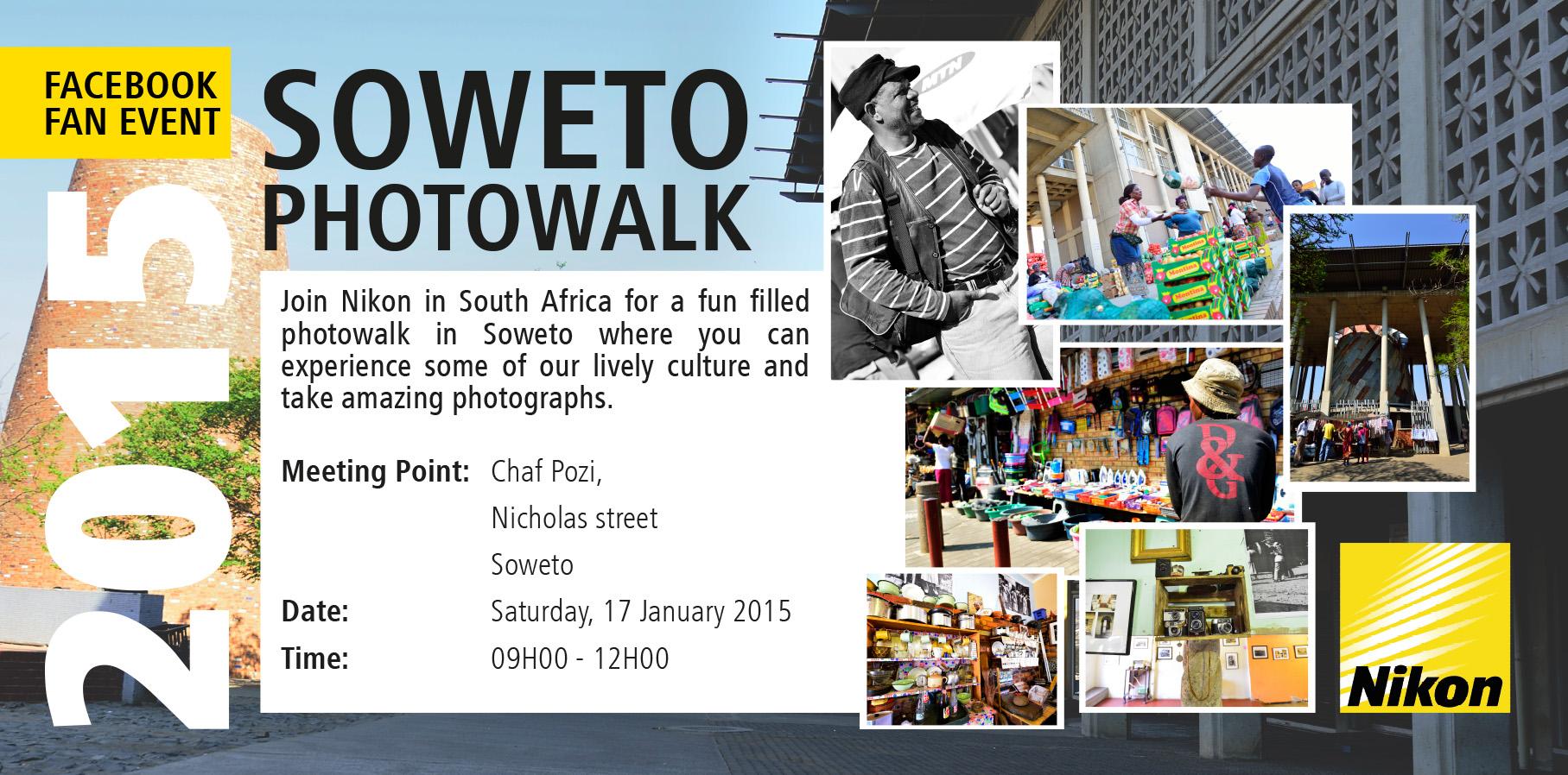 Sowteo Photo walk_ fb highlight