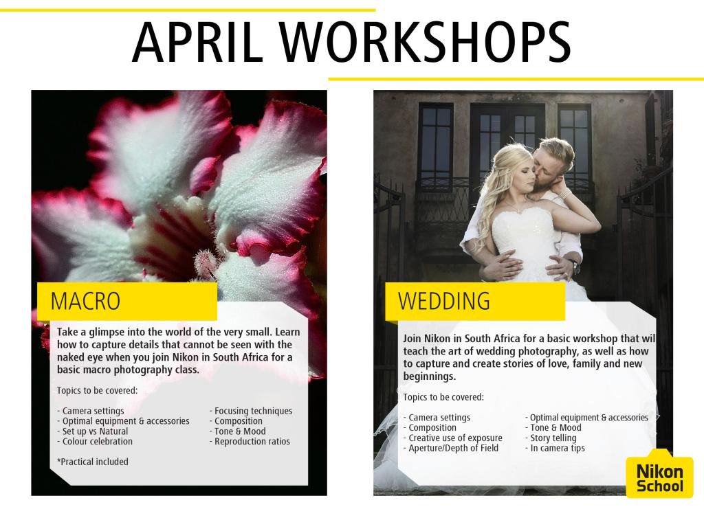 April workshops_facebook artwork
