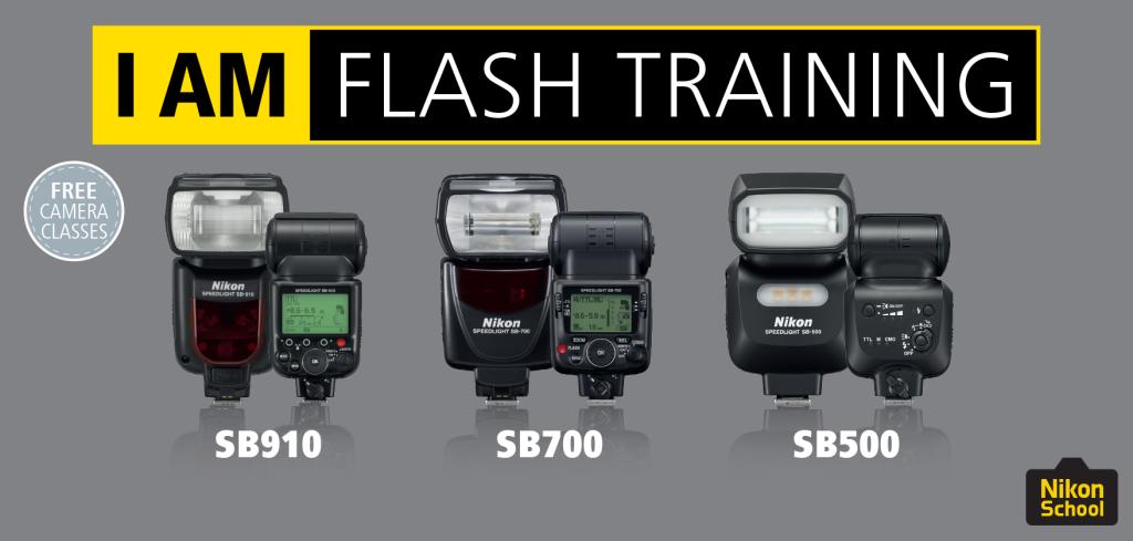 Flash training_grey_HIGHLIGHT