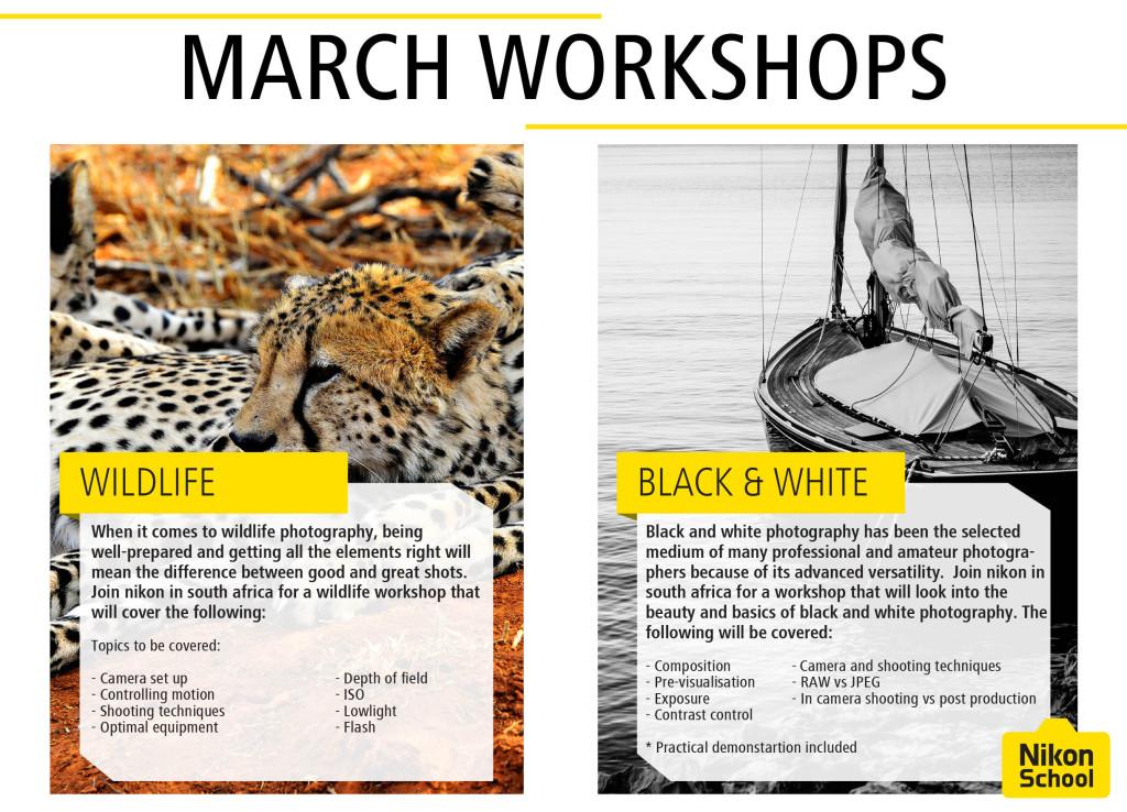 March workshops_facebook artwork