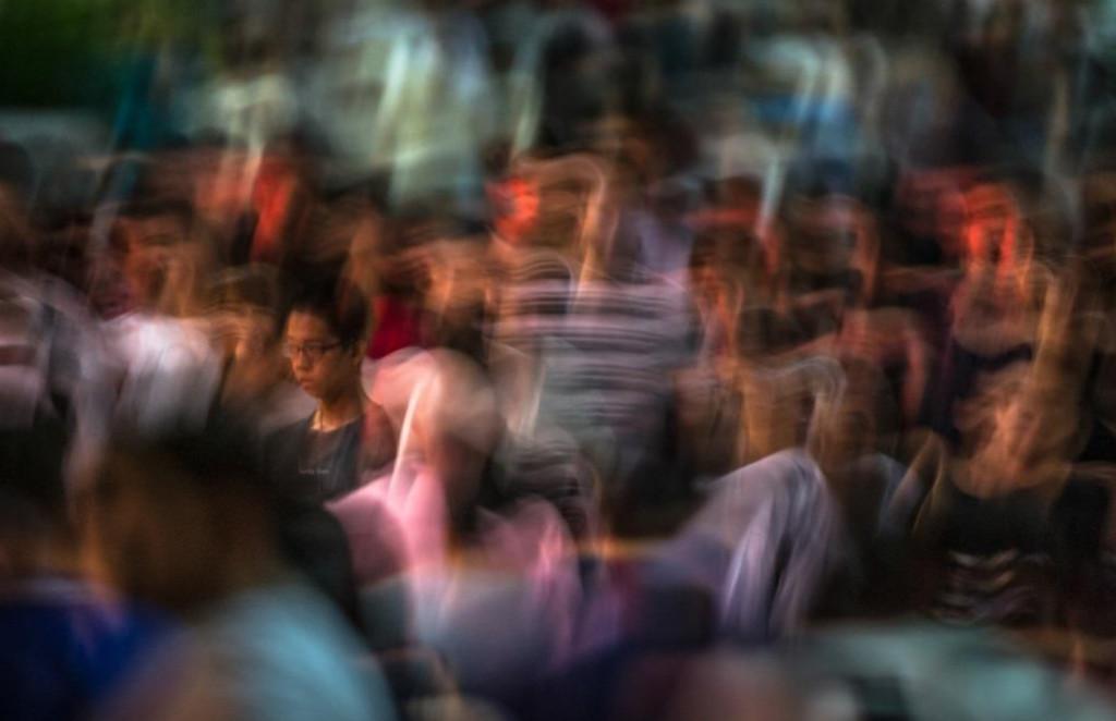 Joseph Nair - Photojournalism3