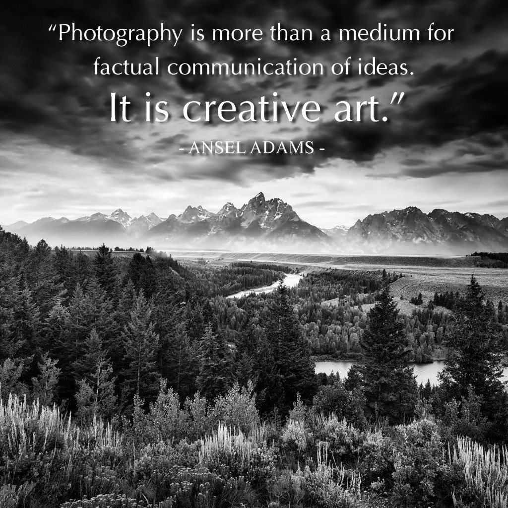 QUOTE2_ANSEL ADAMS