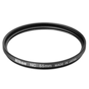 55mm-neutralcolourfilter