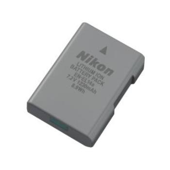 en-el14a-battery