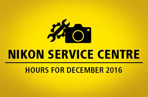 service-centre-hours-dec2016