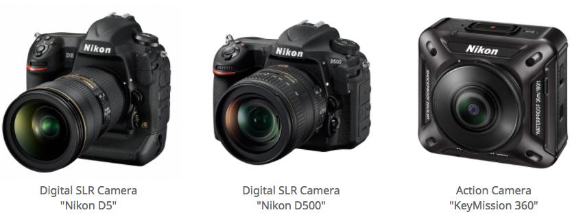 D5-D500-Keymission360