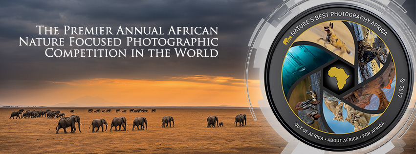 NaturesBestPhotographyAfrica-banner