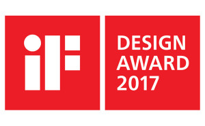 if-design-award-logo