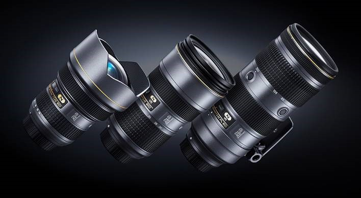 triple-zoom-lens-set-100th