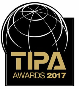 TIPA-awards-logo