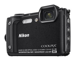 coolpix-w300-black