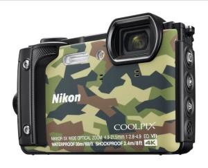 coolpix-w300-camo