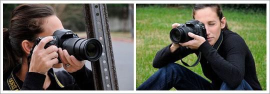 hold-camera-003
