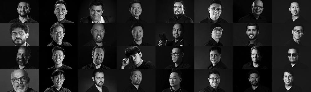 D850-ProPhotographers