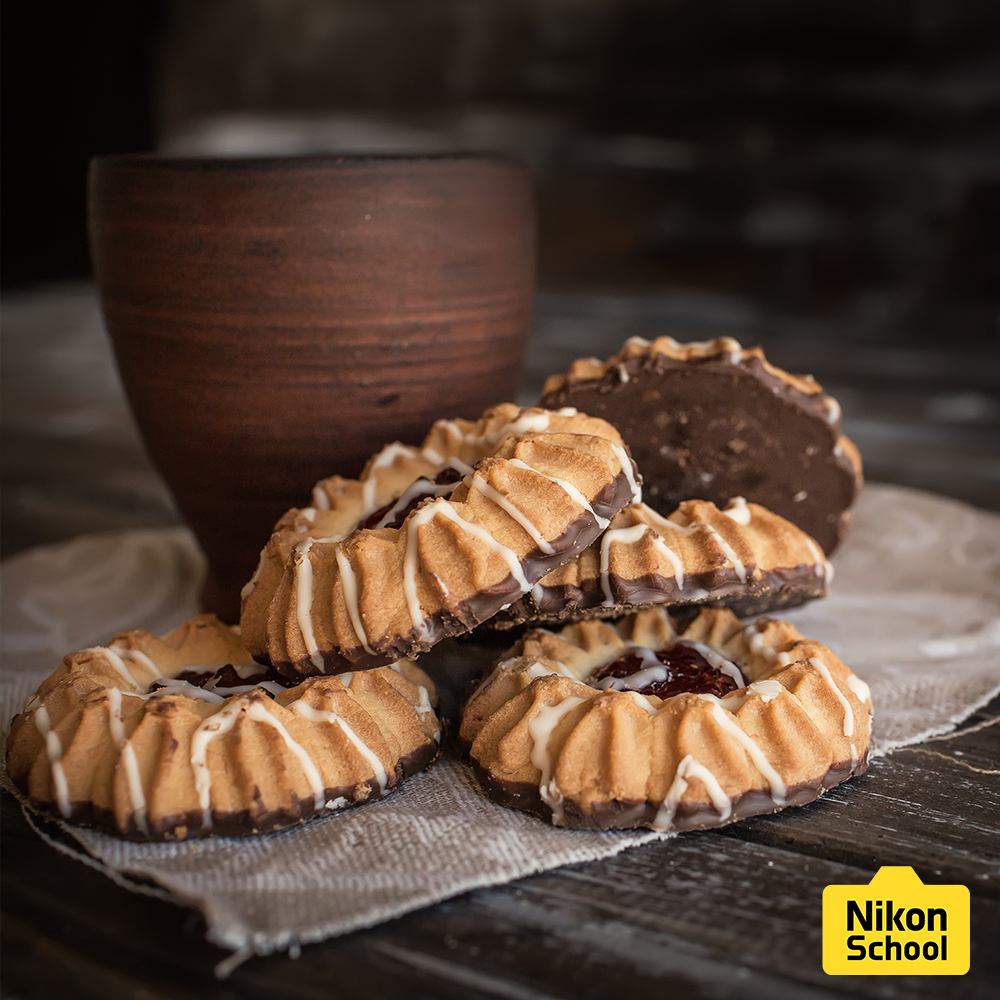 nikon-tip-foodies