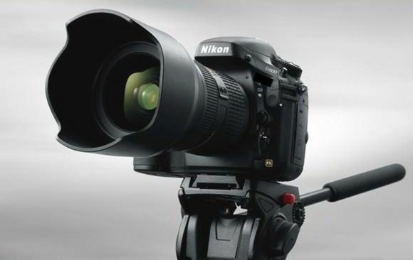 videos-DSLR