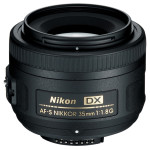 35mm-lens-product-photo