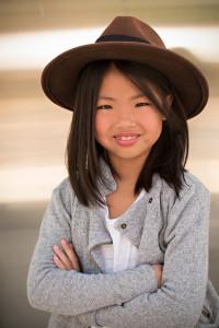 Dixie-Dixon-girl-w-hat-portrait-35mm