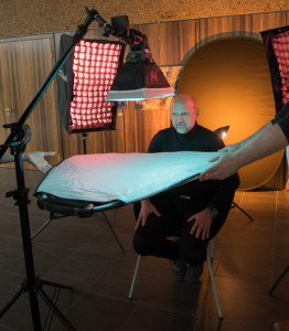 David-Tejada-lighting-setup-12