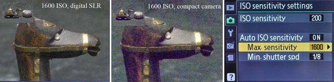 iso-main-003