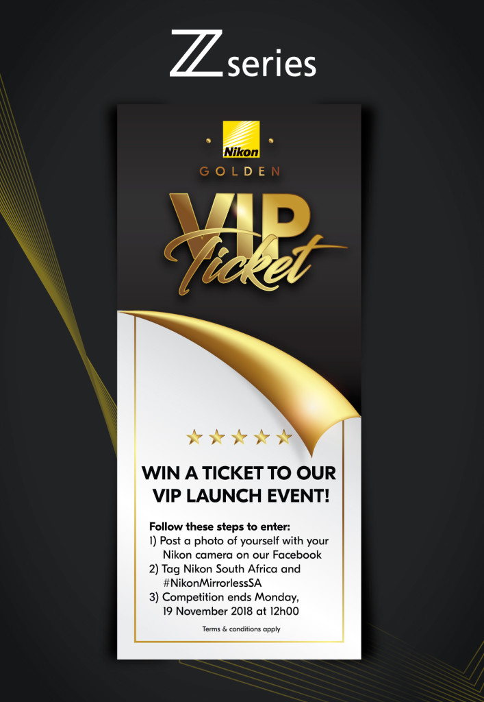 VIP-competition-info