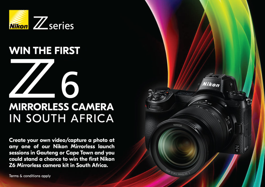 Z6-competition-final