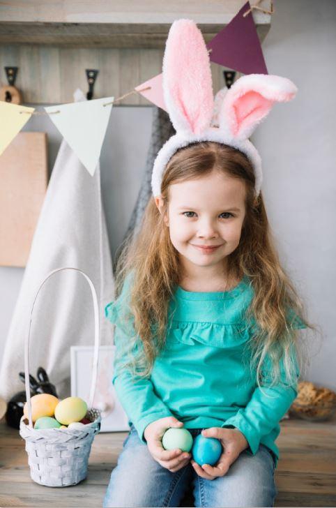 girl-easter-bunny-ears